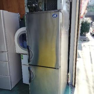 業務用冷蔵庫☆大型546L!うれしい100V♪