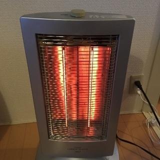 首振りヒーター(500w,1000...