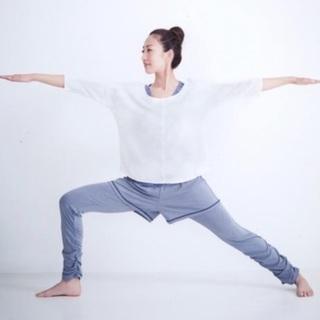 【少人数制】Y.K.Yoga(赤羽ヨガ教室)