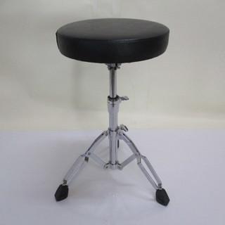 【引き取り限定】中古品 Paarl ドラムスローン ドラム用チェア