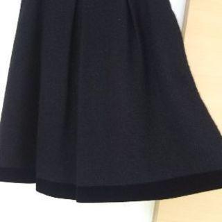 レディース服・婦人服・ユナイテッドアローズ・スカート