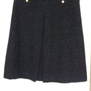 レディース服・婦人服・スカート・フリーサイズ