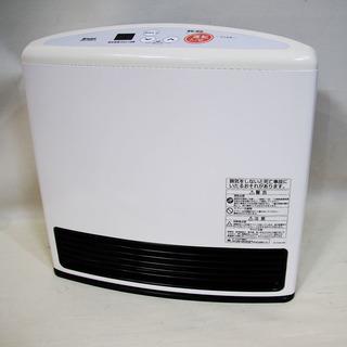 リンナイ ガスファンヒーター SRC-305E-1 都市ガス