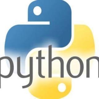 Pythonを勉強する仲間