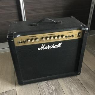 【特価】ギターアンプ Marshall G30R CD マーシャル