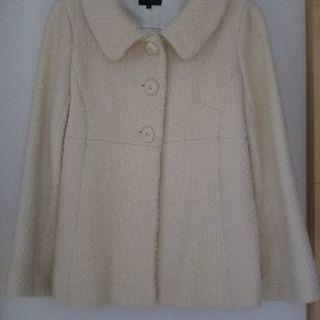 レディース服・婦人服・コート・MELROSE・3・【難あり】