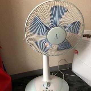 【Elabitax】扇風機