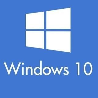 windows10ヘのアップグレード