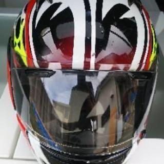 アライ ヘルメット サイズXL