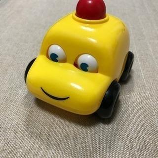 ambi  toys  のおもちゃ   その1