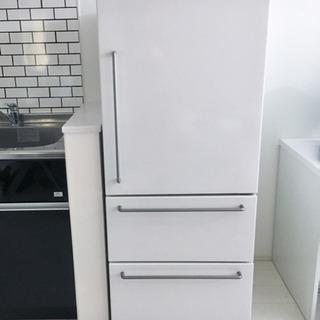 《10/24まで引取り希望》大人気! 無印 冷蔵庫 MJ-R27A