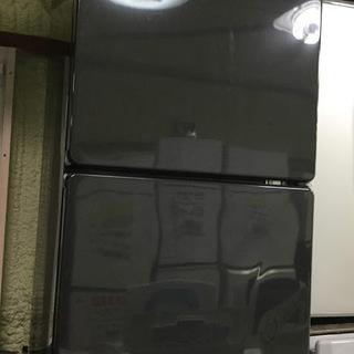 【送料無料・設置無料サービス有り】冷蔵庫 2016年製 U-ING...