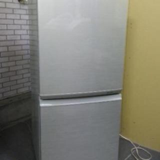 冷蔵庫‼️浦和駅引き取り