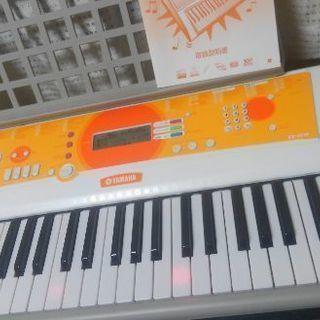 電子ピアノヤマハ