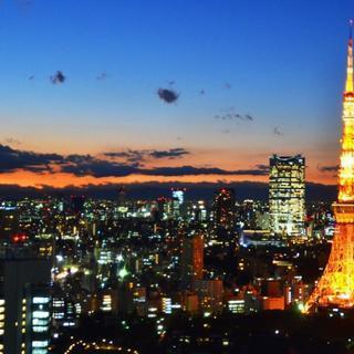 東京に引っ越したい方、家賃5万以内の2DKマンション探し方、教えます