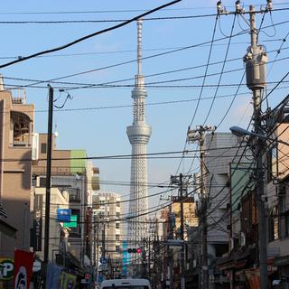 東京に引っ越したい方、家賃5万以内の2DKマンション探し方、教えます - 名古屋市