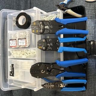 ⚡️電気技術、電気工作教えます⚡️※シーケンサー制御も実機で教えます。