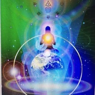 宇宙・神の謎を解き明かす あなたも奇跡を起こせる! 愛知県オープン...