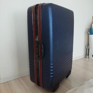 Samsonite サムソナイトスーツケース