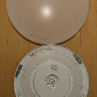 LEDシーリングライト NEC 2...