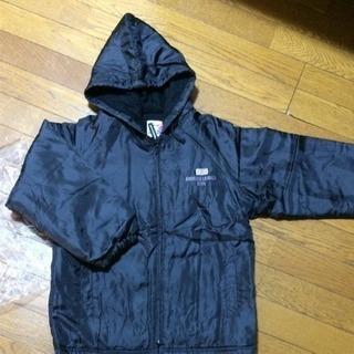 新品 子供服 男児コート ミチコロンドン 130cm