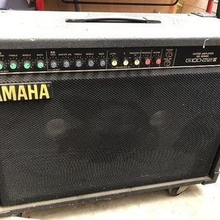 YAMAHA G100-212Ⅲ