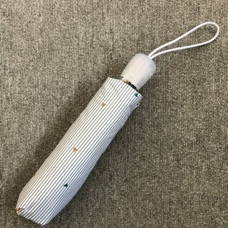 新品 日傘