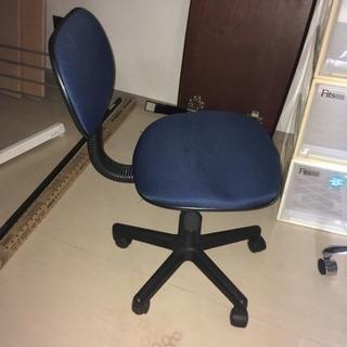 事務椅子キャスター付きデスクチェア