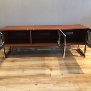 クラスティーナ/リビング3点セット - 家具