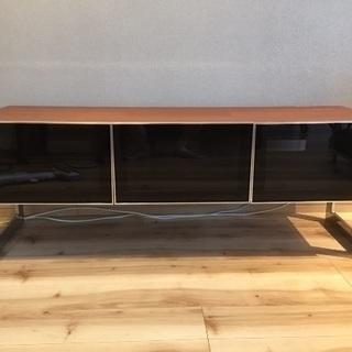 クラスティーナ/テレビボード