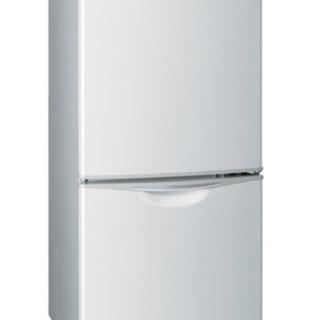 National NR-B123J ナショナル 122L 冷蔵庫