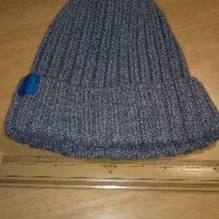 b67fd254219ba 北海道のニット帽|中古あげます・譲ります|ジモティーで不用品の処分