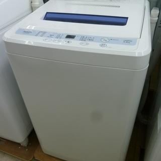 AQUA/アクア 6kg 洗濯機 ...