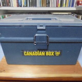 ◆【受け渡し決まりました】工具箱引き取りに来ていただける方に差し...