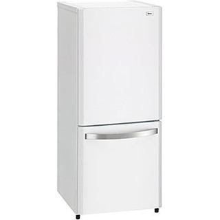 【21日15時以降可能ならほぼ即決】冷蔵庫