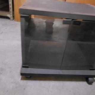テレビ台その2