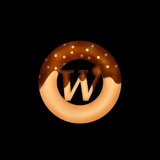 【初心者向け】集客に強い「WordPress実践」講座
