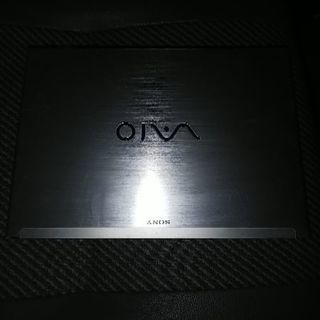 SONY VAIO SVT111A11N ジャンク