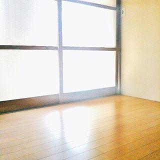 呉市警固屋 アパート 初期費用無料