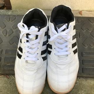 安全靴 軽量