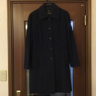 【値下げしました】レナウン 婦人用コート