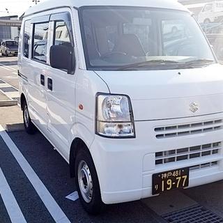 大阪・神戸を中心に、軽貨物運送を低価格でやっております。YN軽貨物