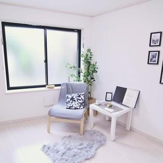 101号室: 初期費用1か月OFF! 家具家電+高速Wifi+jo...