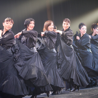 H&A MOVEMENT Studioは、皆様に美と健康を提供いたします。 − 秋田県
