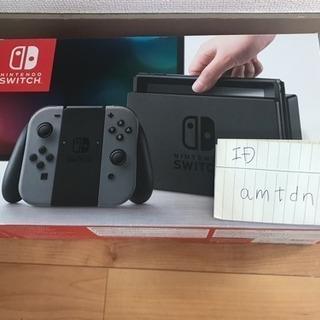 発送対応可 ニンテンドースイッチ Nintendo Switch