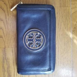 Tory Burch長財布