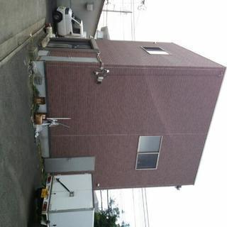 レンタルハウスに事務所、教室等時間貸しも1日貸しも2500円~