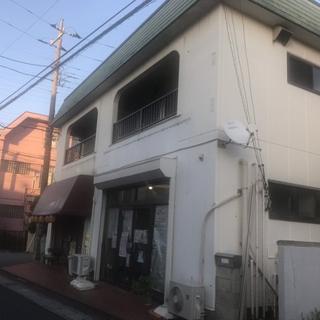 ペット相談可。初期費用総額0円で入居できます。無料です。JR総武線...