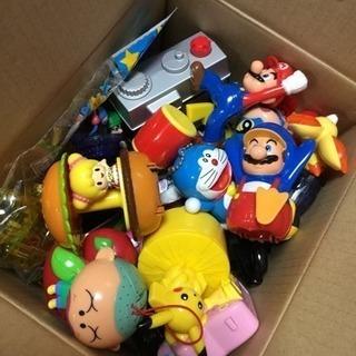 おもちゃ(32点)まとめ売り  ★