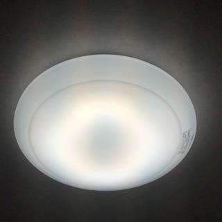 LED電気 リモコンあり 同じもの...